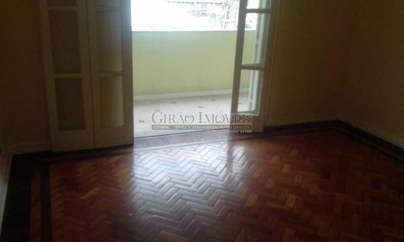 WhatsApp Image 2019-03-29 at 1 - Apartamento 2 quartos à venda Glória, Rio de Janeiro - R$ 480.000 - GIAP20977 - 8