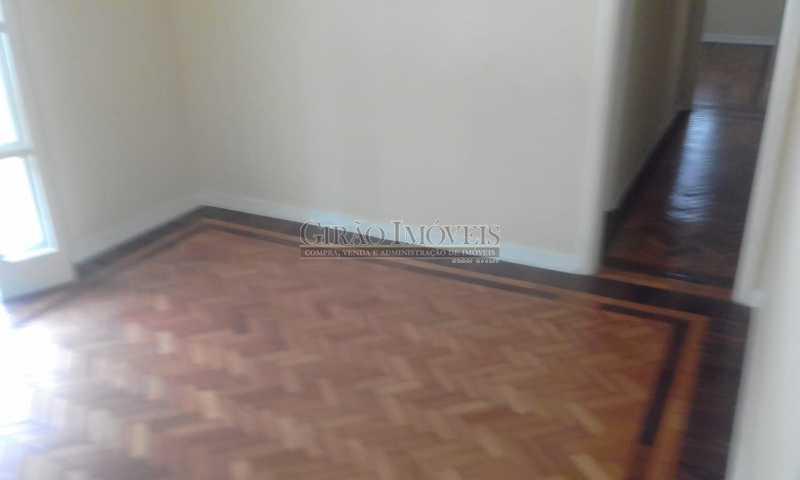 WhatsApp Image 2019-03-29 at 1 - Apartamento 2 quartos à venda Glória, Rio de Janeiro - R$ 480.000 - GIAP20977 - 12
