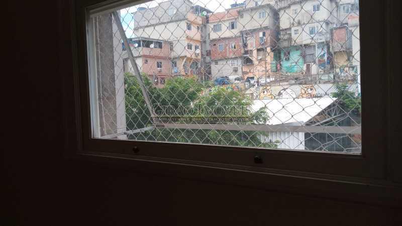 4 - Apartamento 2 quartos à venda Glória, Rio de Janeiro - R$ 480.000 - GIAP20977 - 25