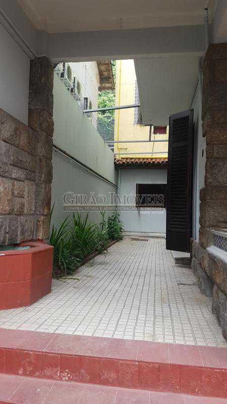 20190227_161616 - Casa 9 quartos à venda Copacabana, Rio de Janeiro - R$ 3.600.000 - GICA90001 - 6
