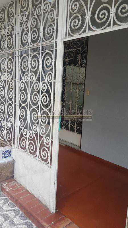 20190227_161630 - Casa 9 quartos à venda Copacabana, Rio de Janeiro - R$ 3.600.000 - GICA90001 - 8