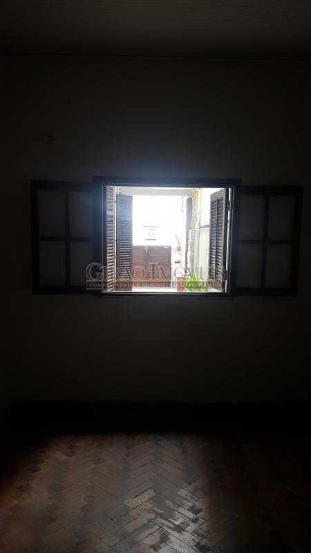 20190227_161742 - Casa 9 quartos à venda Copacabana, Rio de Janeiro - R$ 3.600.000 - GICA90001 - 19