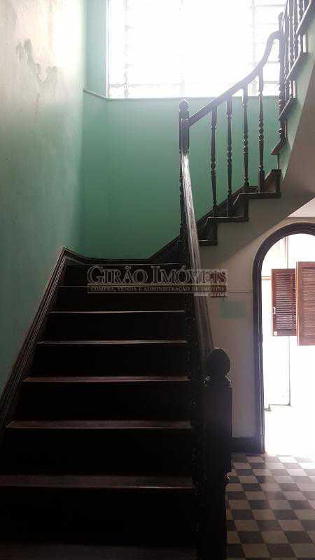 20190227_161809 - Casa 9 quartos à venda Copacabana, Rio de Janeiro - R$ 3.600.000 - GICA90001 - 22
