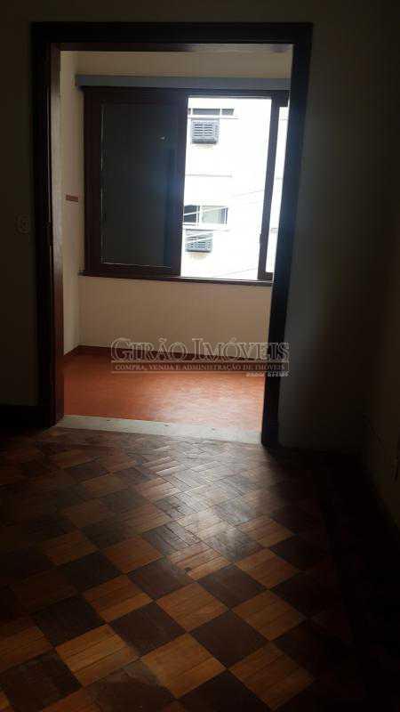 20190227_161853 - Casa 9 quartos à venda Copacabana, Rio de Janeiro - R$ 3.600.000 - GICA90001 - 25