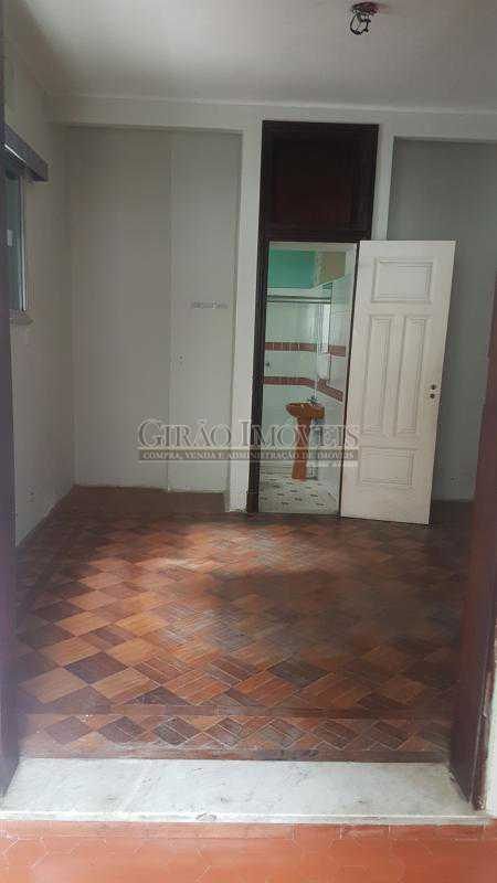 20190227_161901 - Casa 9 quartos à venda Copacabana, Rio de Janeiro - R$ 3.600.000 - GICA90001 - 26