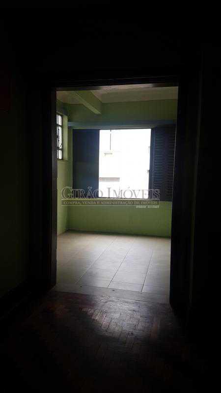 20190227_161917 - Casa 9 quartos à venda Copacabana, Rio de Janeiro - R$ 3.600.000 - GICA90001 - 27