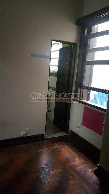 20190227_161942 - Casa 9 quartos à venda Copacabana, Rio de Janeiro - R$ 3.600.000 - GICA90001 - 29