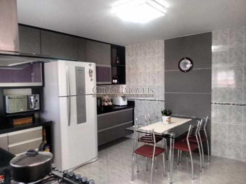 4ca06808-6719-4f53-8dff-860a59 - Excelente casa duplex condomínio em Itaipú,ótima localização,farto comercio e condução na porta. - GICN40008 - 5