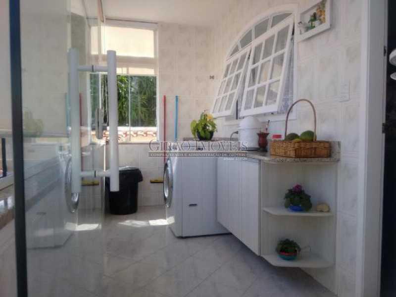 8f960e1f-6a70-44bc-b5b7-169df2 - Excelente casa duplex condomínio em Itaipú,ótima localização,farto comercio e condução na porta. - GICN40008 - 8