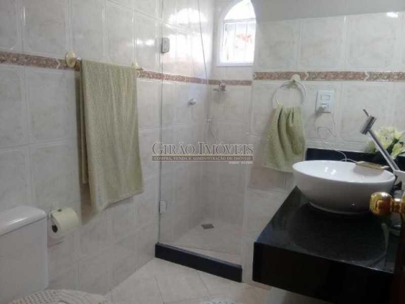 22b080d0-3706-4369-a14d-27ca0b - Excelente casa duplex condomínio em Itaipú,ótima localização,farto comercio e condução na porta. - GICN40008 - 11