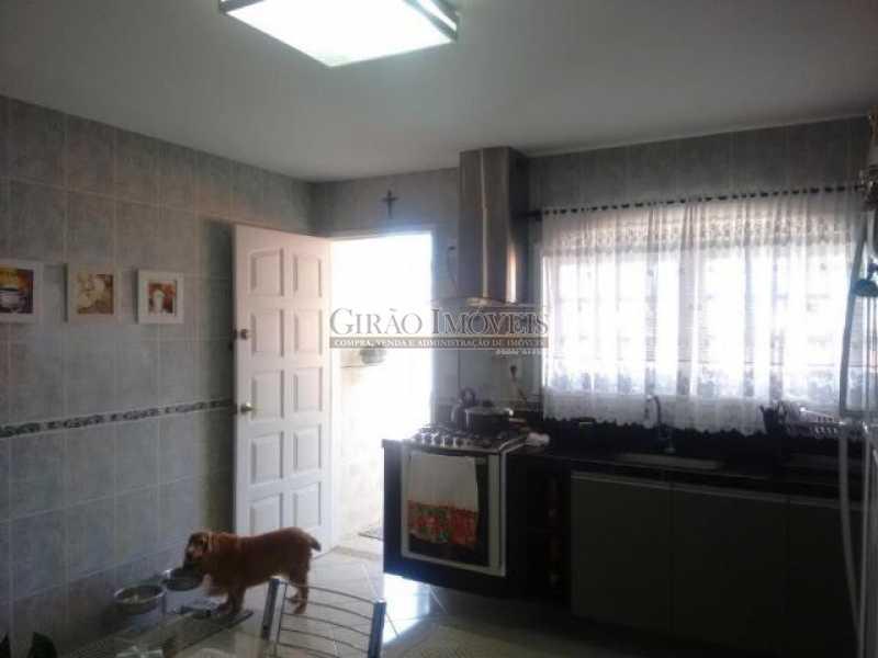47cbfd55-9562-42dc-841d-d06f0d - Excelente casa duplex condomínio em Itaipú,ótima localização,farto comercio e condução na porta. - GICN40008 - 12
