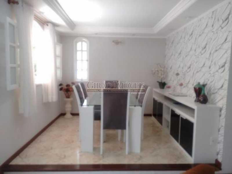 74fb3ef0-9b3a-4724-bc85-ed8976 - Excelente casa duplex condomínio em Itaipú,ótima localização,farto comercio e condução na porta. - GICN40008 - 14
