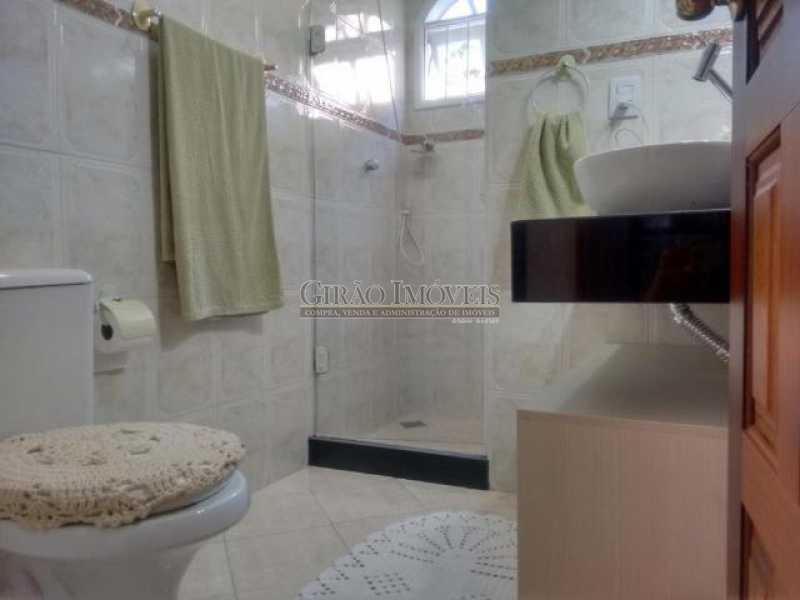 502b0908-9cca-4a7f-8613-362576 - Excelente casa duplex condomínio em Itaipú,ótima localização,farto comercio e condução na porta. - GICN40008 - 15