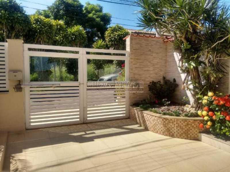 1252bc43-7cf8-4a49-a52d-067927 - Excelente casa duplex condomínio em Itaipú,ótima localização,farto comercio e condução na porta. - GICN40008 - 17