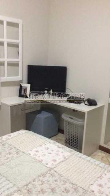 16680d39-8674-4a10-b8b7-0cd4b1 - Excelente casa duplex condomínio em Itaipú,ótima localização,farto comercio e condução na porta. - GICN40008 - 18