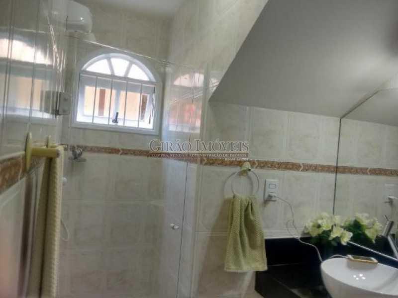 40216626-ba36-4d54-bb9a-dd84e1 - Excelente casa duplex condomínio em Itaipú,ótima localização,farto comercio e condução na porta. - GICN40008 - 20
