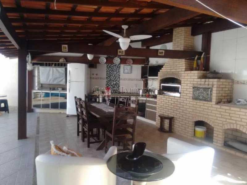 98187443-3249-485e-9c42-ab6307 - Excelente casa duplex condomínio em Itaipú,ótima localização,farto comercio e condução na porta. - GICN40008 - 21