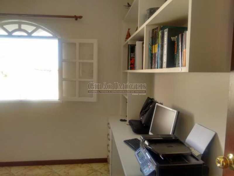 cb553725-d92f-4025-b45f-a91032 - Excelente casa duplex condomínio em Itaipú,ótima localização,farto comercio e condução na porta. - GICN40008 - 24