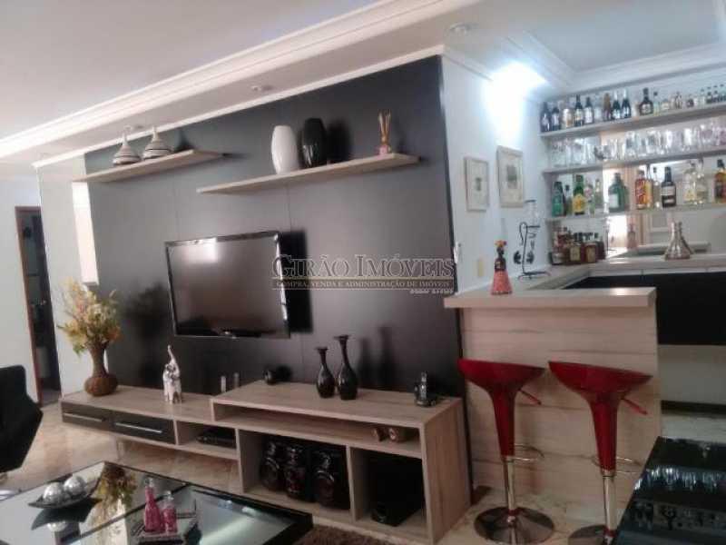 d2e78b15-5aef-4884-bfc8-036200 - Excelente casa duplex condomínio em Itaipú,ótima localização,farto comercio e condução na porta. - GICN40008 - 25