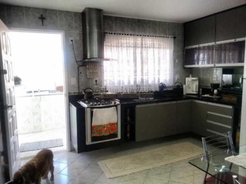 d60dd88e-d2cc-491e-af6b-3d9fad - Excelente casa duplex condomínio em Itaipú,ótima localização,farto comercio e condução na porta. - GICN40008 - 26