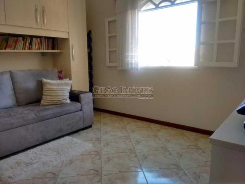 e4d70b56-d915-4047-a02e-e45018 - Excelente casa duplex condomínio em Itaipú,ótima localização,farto comercio e condução na porta. - GICN40008 - 28