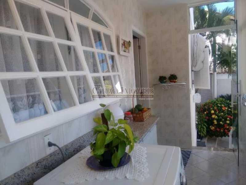 f554c55e-6172-40dc-a319-056566 - Excelente casa duplex condomínio em Itaipú,ótima localização,farto comercio e condução na porta. - GICN40008 - 29