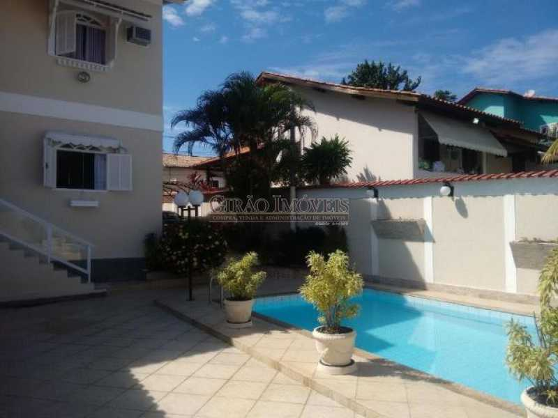 thumbnail_IMG-20180724-WA0010 - Excelente casa duplex condomínio em Itaipú,ótima localização,farto comercio e condução na porta. - GICN40008 - 30