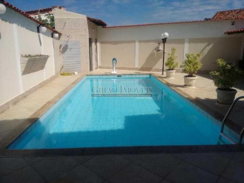 thumbnail_IMG-20180724-WA0012 - Excelente casa duplex condomínio em Itaipú,ótima localização,farto comercio e condução na porta. - GICN40008 - 31