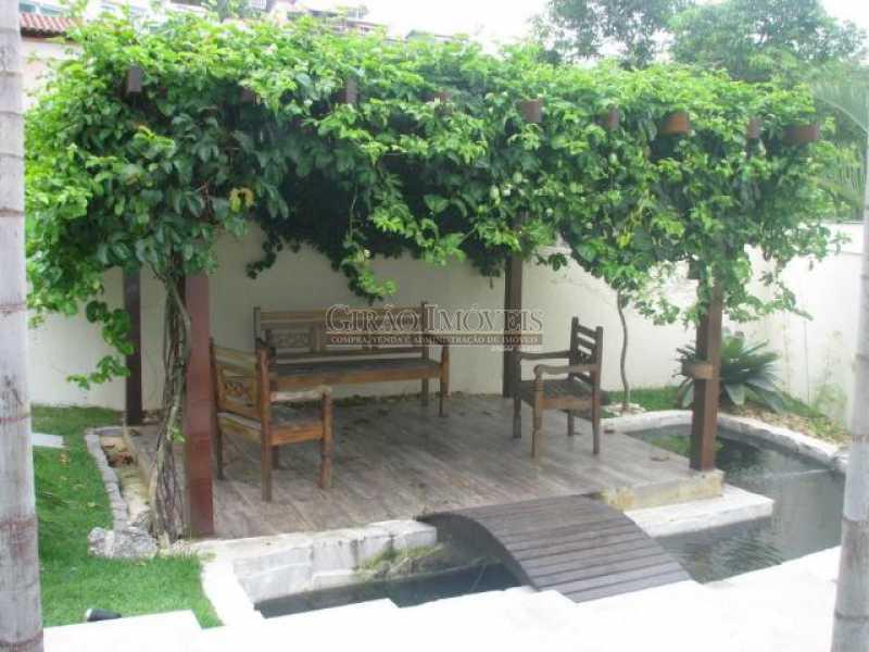 IMG_0229 - Excente casa de Luxo em Camboinhas. - GICA50007 - 3