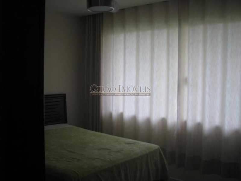 IMG_0233 - Excente casa de Luxo em Camboinhas. - GICA50007 - 7