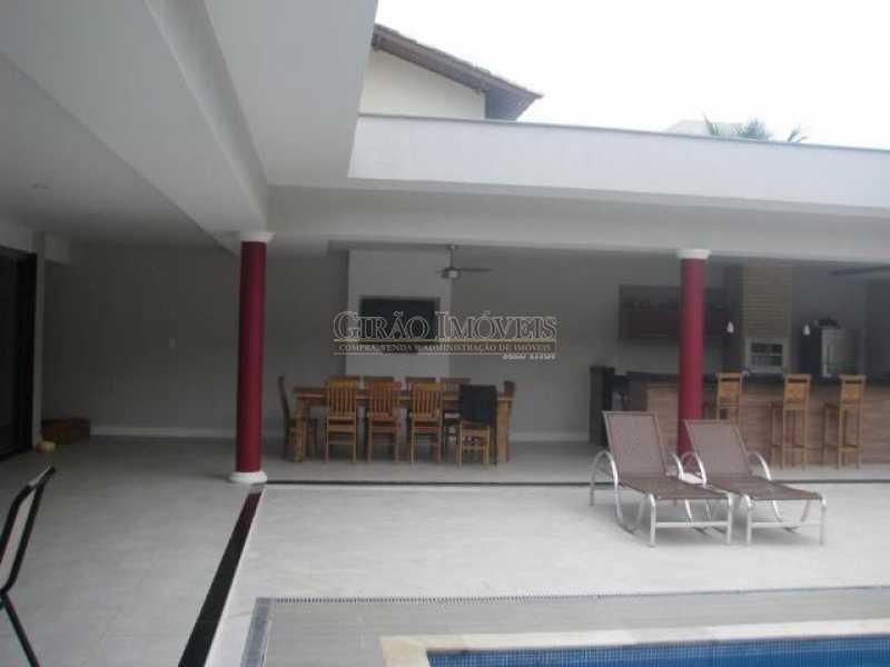 IMG_0237 - Excente casa de Luxo em Camboinhas. - GICA50007 - 11