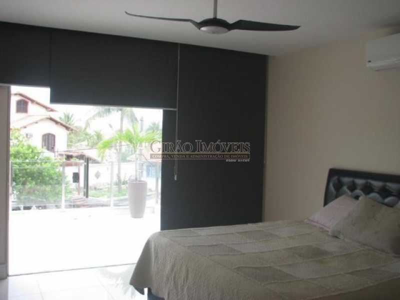 IMG_0241 - Excente casa de Luxo em Camboinhas. - GICA50007 - 15