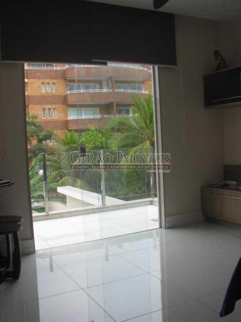 IMG_0250 - Excente casa de Luxo em Camboinhas. - GICA50007 - 24