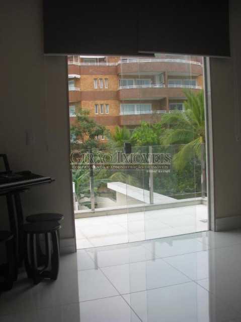 IMG_0251 - Excente casa de Luxo em Camboinhas. - GICA50007 - 25