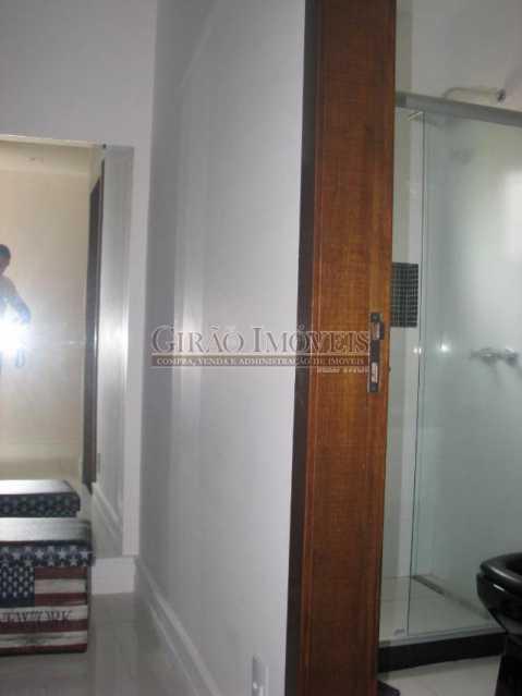 IMG_0253 - Excente casa de Luxo em Camboinhas. - GICA50007 - 27