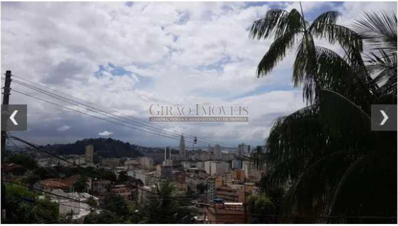 19 - Casa À Venda - Santa Teresa - Rio de Janeiro - RJ - GICA30011 - 20