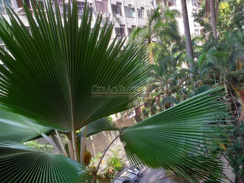 4ccb8bb1-d853-4978-ac95-5f8863 - Apartamento 2 quartos à venda Flamengo, Rio de Janeiro - R$ 750.000 - GIAP20984 - 1