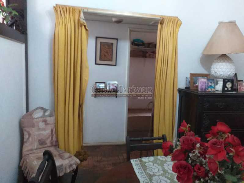 4f0f4fc1-6b90-49da-877f-bf406f - Apartamento 2 quartos à venda Flamengo, Rio de Janeiro - R$ 750.000 - GIAP20984 - 11