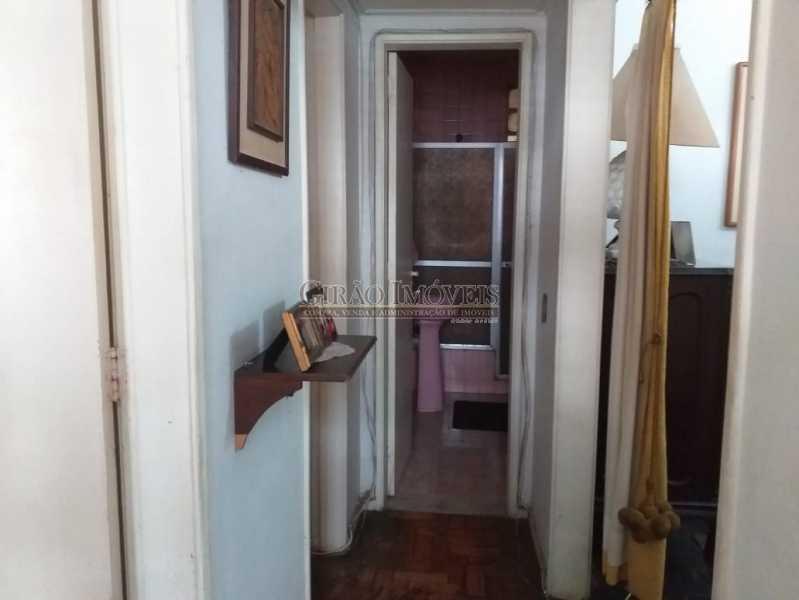 5d0a2417-fd49-428c-8f6d-5d2940 - Apartamento 2 quartos à venda Flamengo, Rio de Janeiro - R$ 750.000 - GIAP20984 - 7