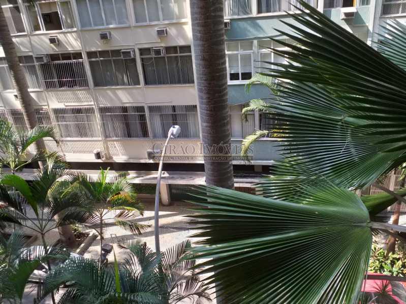 5f8578e6-139e-449f-b012-3cee3c - Apartamento 2 quartos à venda Flamengo, Rio de Janeiro - R$ 750.000 - GIAP20984 - 6