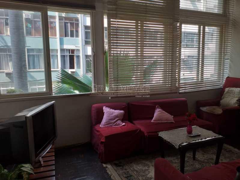 9e5fcdaf-80f8-4836-914d-d64fae - Apartamento 2 quartos à venda Flamengo, Rio de Janeiro - R$ 750.000 - GIAP20984 - 9
