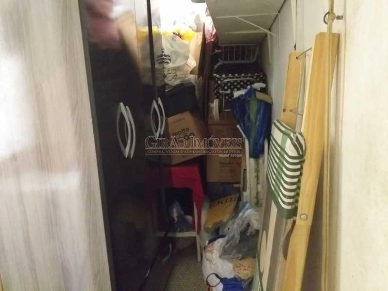 43badd9c-698a-49ec-bf45-9a8800 - Apartamento 2 quartos à venda Flamengo, Rio de Janeiro - R$ 750.000 - GIAP20984 - 20