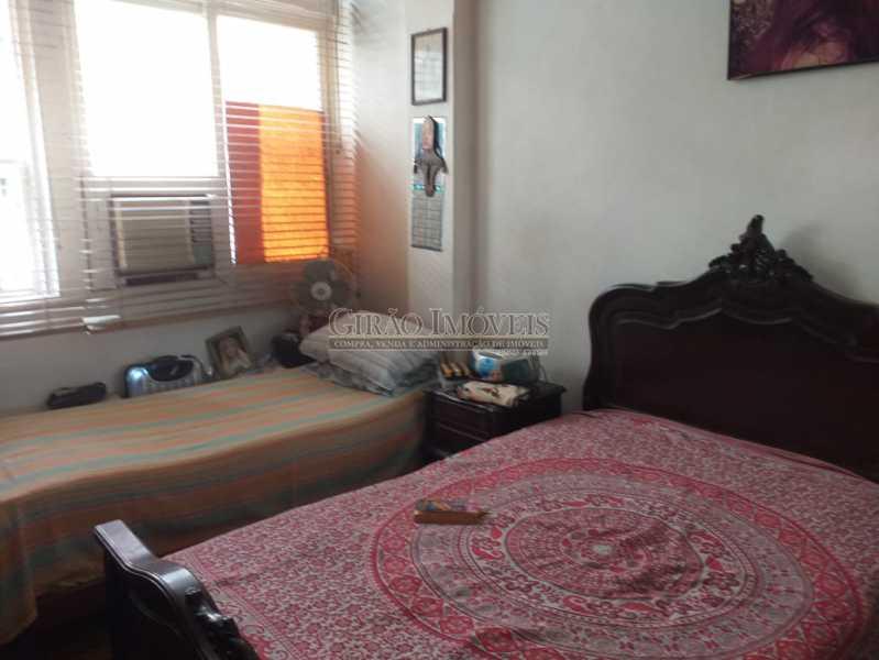 66e4fb67-36c9-4a79-aeca-c5441a - Apartamento 2 quartos à venda Flamengo, Rio de Janeiro - R$ 750.000 - GIAP20984 - 12