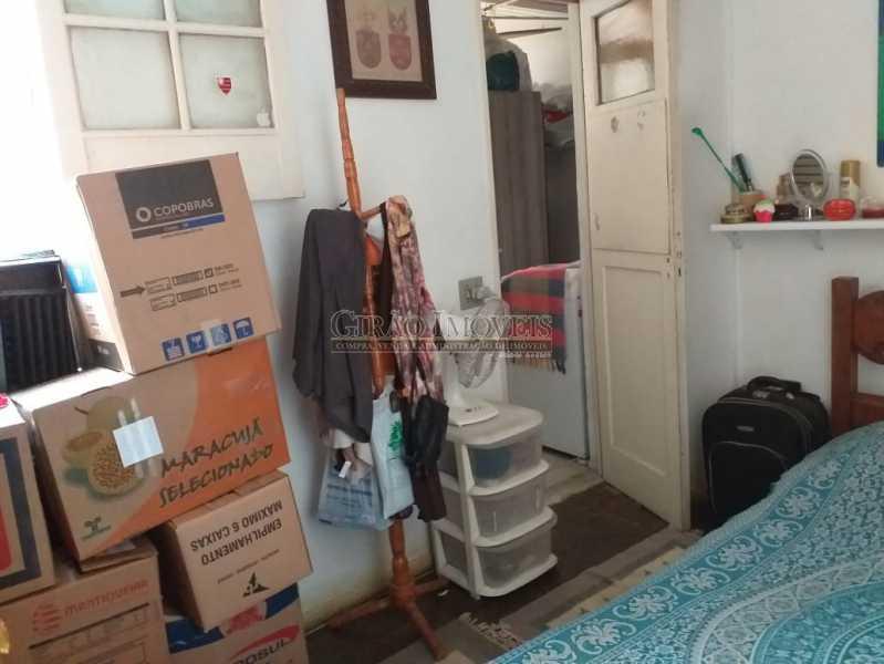 1774deee-caae-451e-86f2-9e2ed6 - Apartamento 2 quartos à venda Flamengo, Rio de Janeiro - R$ 750.000 - GIAP20984 - 14