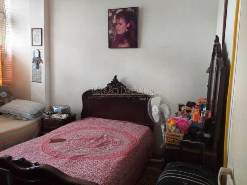 a840e2ca-c55d-48e2-be86-be7b59 - Apartamento 2 quartos à venda Flamengo, Rio de Janeiro - R$ 750.000 - GIAP20984 - 13