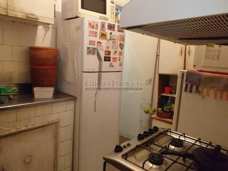 b6e16704-5c5b-482d-aae6-fb1d00 - Apartamento 2 quartos à venda Flamengo, Rio de Janeiro - R$ 750.000 - GIAP20984 - 17
