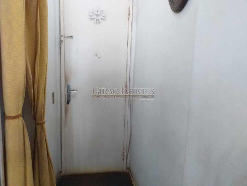 bdb0af2f-ed6a-4a0b-90ae-861c0f - Apartamento 2 quartos à venda Flamengo, Rio de Janeiro - R$ 750.000 - GIAP20984 - 21
