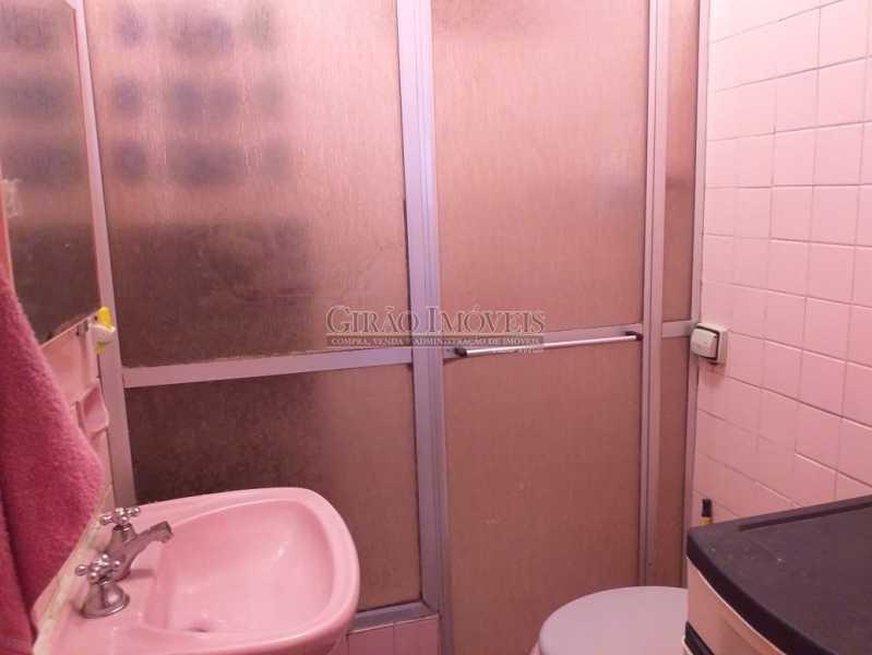 cbcd4ed1-ff15-4c1e-949f-36fcca - Apartamento 2 quartos à venda Flamengo, Rio de Janeiro - R$ 750.000 - GIAP20984 - 15