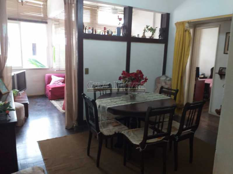cee7f71b-7c12-4898-8998-7d0a01 - Apartamento 2 quartos à venda Flamengo, Rio de Janeiro - R$ 750.000 - GIAP20984 - 10