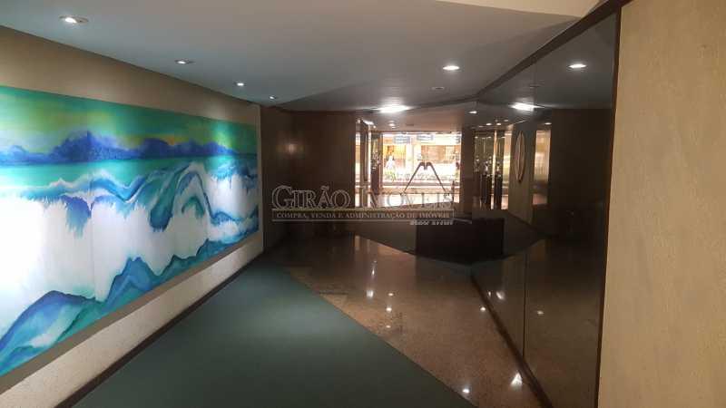 20190411_153432 - Apartamento À Venda - Copacabana - Rio de Janeiro - RJ - GIAP20989 - 3